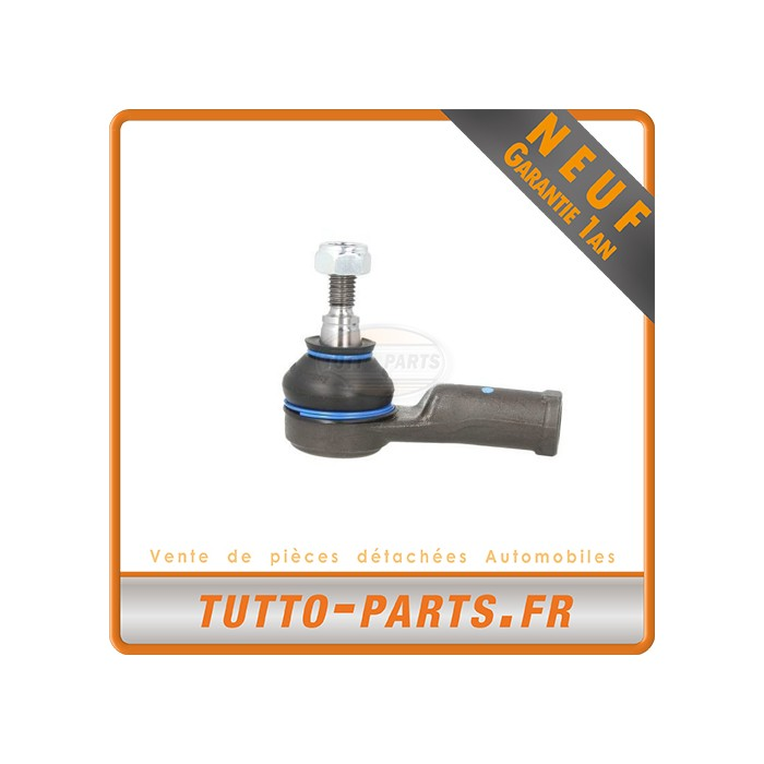 NK Rotule Avant Gauche Ford Focus