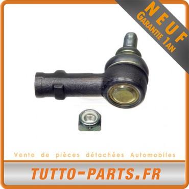 Rotule de Direction Avant Gauche ou Droit Mercedes Classe C CLK SLK