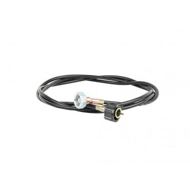 Câble flexible de commande...