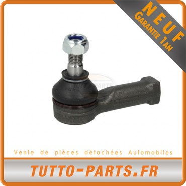 Rotule de Direction Avant Gauche ou Droit Skoda Favorit Felicia I/II VW Caddy