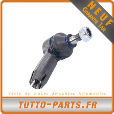 Rotule de Direction Avant Audi 80 90 VW Passat