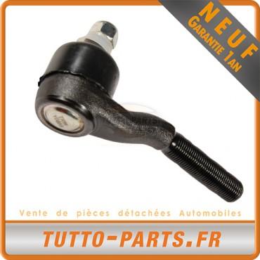 Rotule de Direction Avant Gauche Peugeot 406