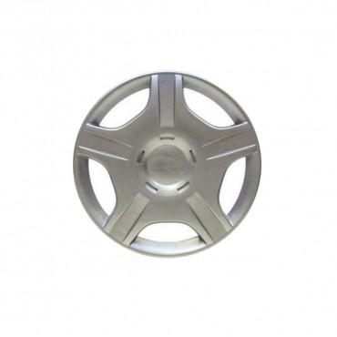 Enjoliveur de roue Pour FORD Focus 1999-2005 1137813