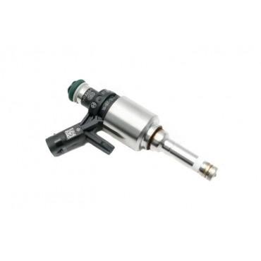 Injecteur Pour Audi S3 VW Golf VII Seat Leon Cupra 2.0 TSI 0261500246 06L906036L