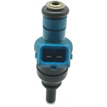 Injecteur Pour Audi A4 S4 A6 VW GOLF PASSAT 1994-2001 1.8 058133551F