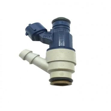 Injecteur Pour VW Golf Beetle Jetta 2.0 2001 - 2003 280155995