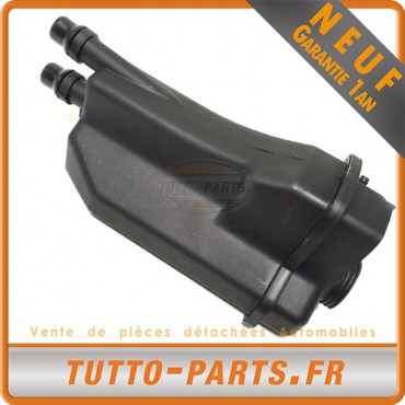 Vase d'Expansion BMW Série 5 E39 7 E38