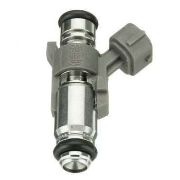 Injecteur Pour Citroën C2 C3 C4 Peugeot 206 207 307 1007 1.4 16V IPM018