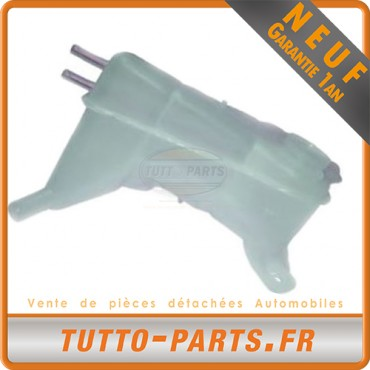 Vase d'Expansion Ford B-Max Fiesta VI