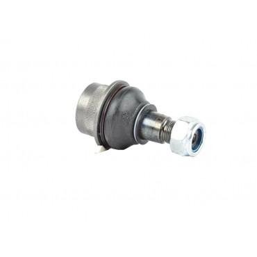 Rotule de suspension Pour...