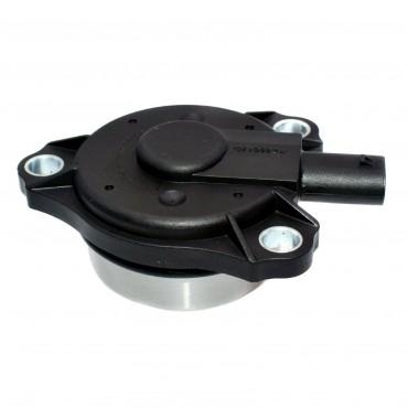 Vanne ajusteur contrôle arbre à cames Pour Classe C E GLK SLK M Viano 2720510177