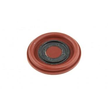 Membrane couvercle de culasse pour VOLVO C30 S40 S60 XC60 XC70 XC90 30788494