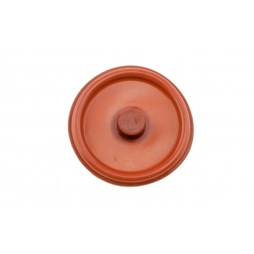 Membrane couvercle de culasse pour OPEL ASTRA G MERIVA VECTRA ZAFIRA 1.6 5607159