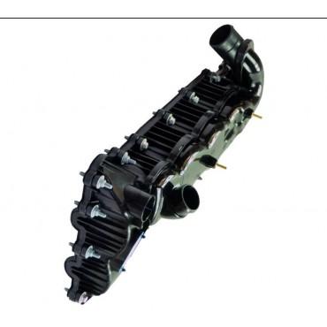 Couvercle de Culasse Gauche pour LAND ROVER RANGE ROVER LR005659