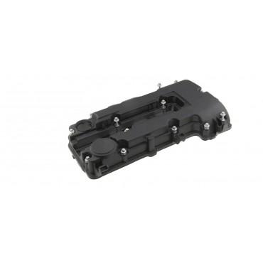 Membrane couvercle de culasse Pour ENCORE SUV CRUZE TRAX ADAM INSIGNIA 55561426