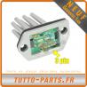 27761AV600-TP900330-Résistance-Chauffage-Ventilation-NISSAN-Almera-Maxima-Tiida-Primera-Tino