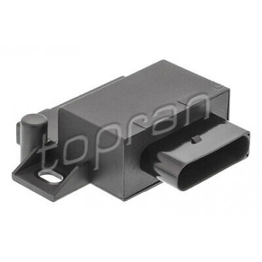 Module contrôle pompe à carburant Pour Audi A4 A5 A6 A7 Q5 4G0906093D 4G0906093H