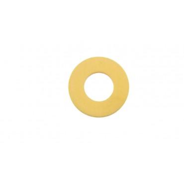 Rondelle ressort de coupelle d'amortisseur Avant Pour CT AVENSIS WISH 9030322002
