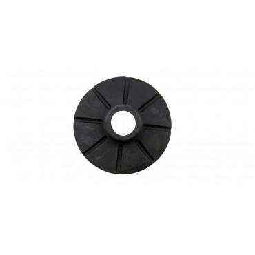 Rondelle ressort de suspension arrière Pour CRUZE ORLANDO NEXIA KADETT 424761