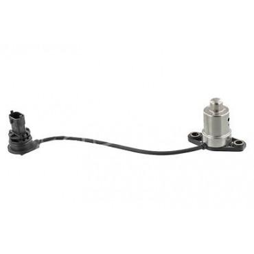 Sonde capteur niveau d'huile Pour CROMA Opel ASTRA COMBO CORSA MERIVA 6238684