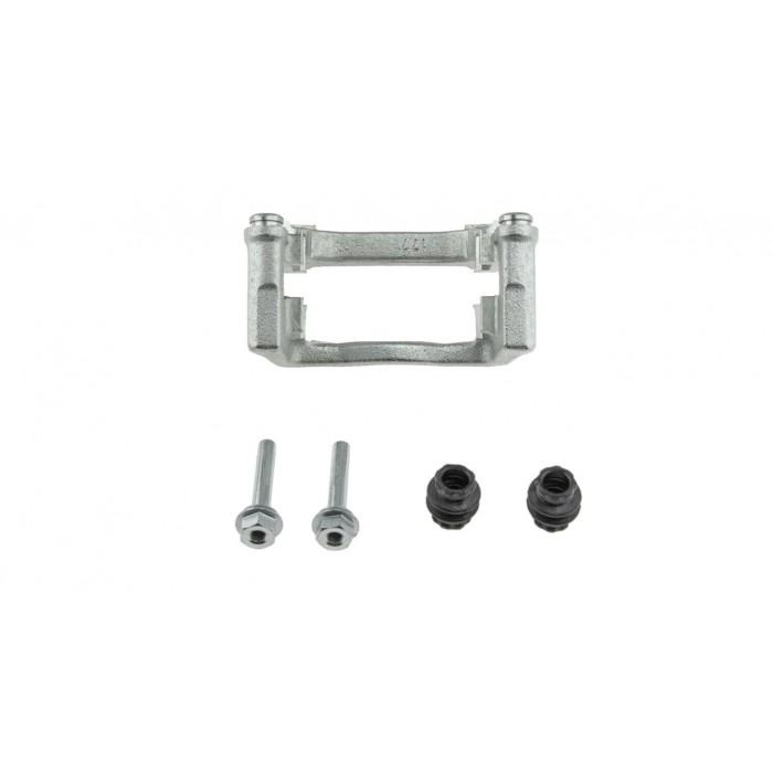 Support d'etrier de frein Gauche Pour FOCUS GALAXY KUGA MONDEO S-MAX 1460288
