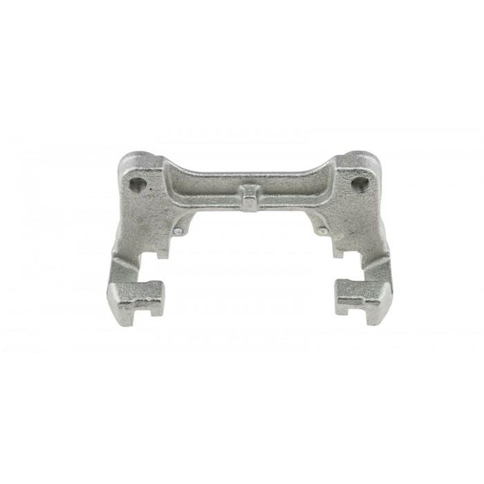 Support d'etrier de frein Pour AUDI A6 S6 A8 S8 VW PHAETON 4E0615125A