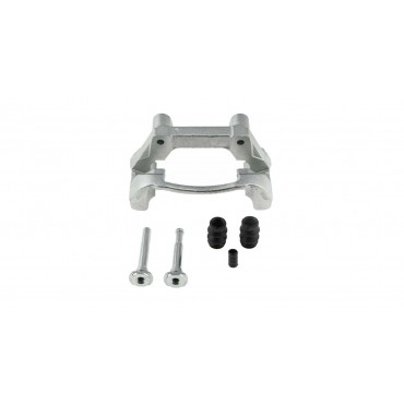 Support d'etrier de frein Pour FORD MONDEO JAGUAR X-TYPE 1S712B134BC