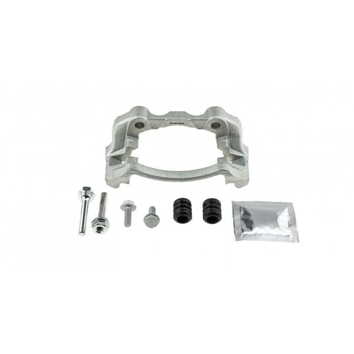 Support d'etrier de frein Pour INCA CADDY CORRADO GOLF PASSAT JETTA 357615125A