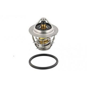 Thermostat d'eau pour TOYOTA DYNA HILUX VI/VII/VIII LAND CRUISER 9091603097