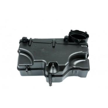 Boitier de filtre à Air pour BERLINGO C2 C4 206 5008 PARTNER 1.6 HDI 9663365980