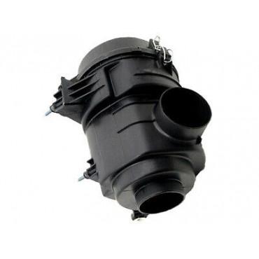 Boitier de Filtre à air Pour BERLINGO Xsara ZX Peugeot 306 Partner 1427H2
