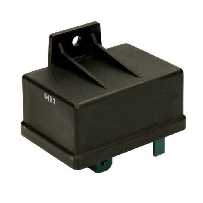 Boitier Relais de préchauffage Pour BERLINGO DUCATO PHEDRA BOXER MASTER 598143