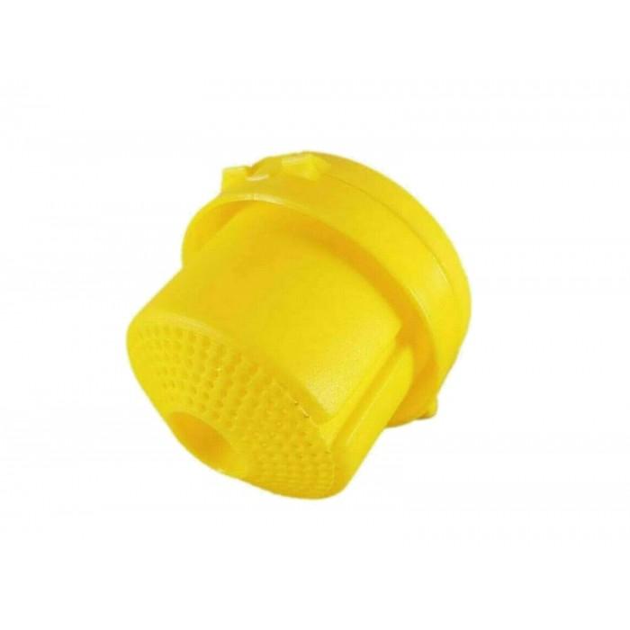 Bouchon réservoir de lave glace Pour Renault Megane III DZ0/1 289130999R