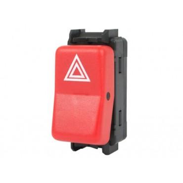 Bouton Warning Feu de Detresse Pour MERCEDES CLASSE C E 124 190 1248200110