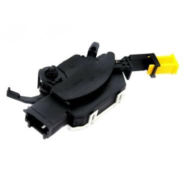 Capteur Pédale d'embrayage pour LAGUNA III MEGANE SCENIC II 1.5 DCI 8200110893