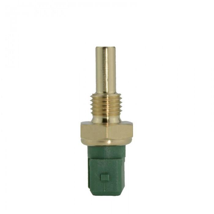 Capteur sonde de température Pour 145 GTV Série 3 AX DUCATO DEDRA EXPERT 19203F