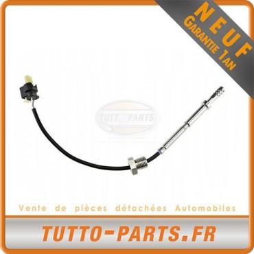 TP600057-0071539228-Sonde-Température-des-Gaz-pour-MERCEDES-Classe-A-B-G