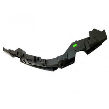 Kit réparation support de pare choc Arrière Droit pour RENAULT MEGANE 8200412349