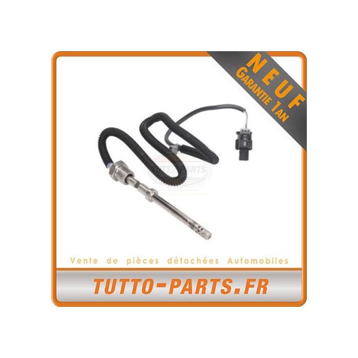 TP600058-0071539528-Sonde-Température-des-Gaz-pour-MERCEDES-Classe-C-E-GL-M-R-CLS-Sprinter