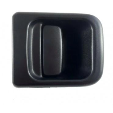 Poignée de porte latérale droit Pour C3 DOBLO MONDEO II ASTRA H POLO 7700352489