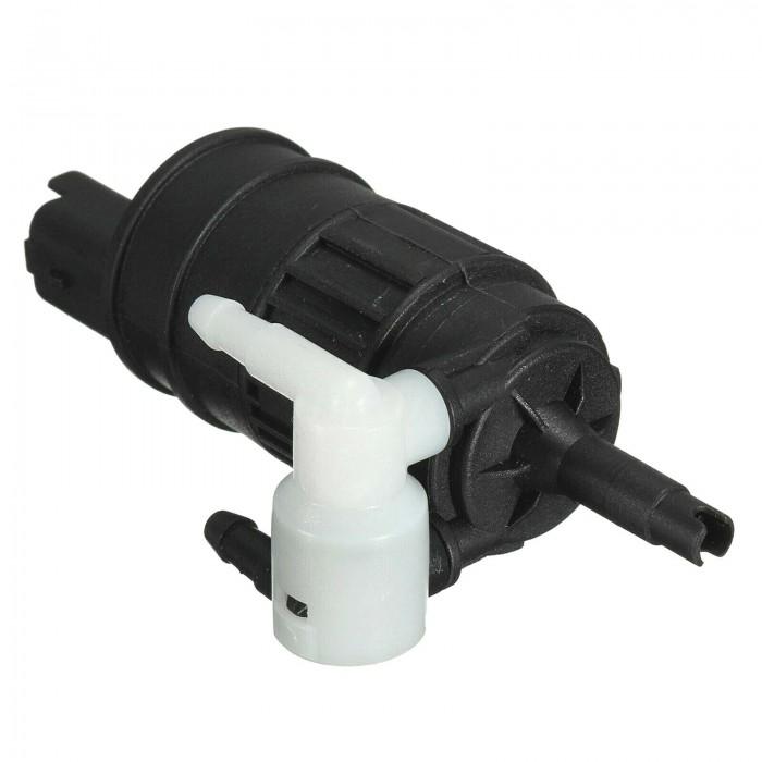 Pompe de Lave Glace Pour ALMERA MICRA ESPACE SCÉNIC THALIA TWINGO 7700430702