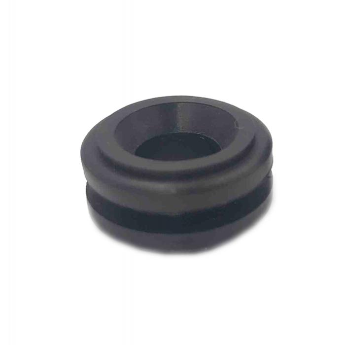 Silent Bloc inférieur Support Boitier de Filtre Pour BERLINGO JUMPY 1007 1436S4