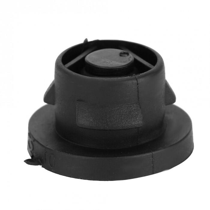 Support Caoutchouc Boitier Filtre à Air Pour BERLINGO C2 C4 JUMPY PARTNER 1422A3