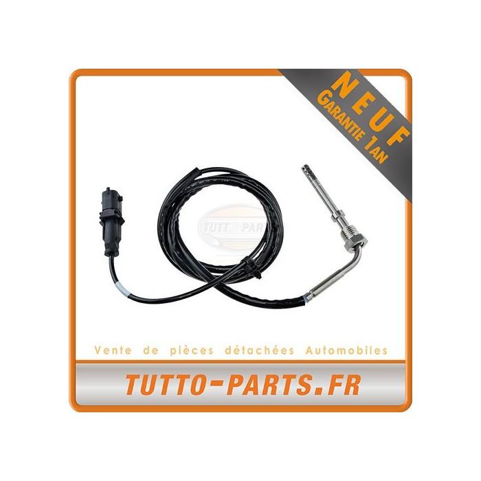 TP600059-5855390-Sonde-Température-des-Gaz-pour-Opel-Saab