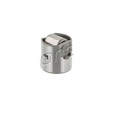 Poussoir pompe à haute pression essence Pour A1 Z4 JUKE TOLEDO RAPID 06L109311