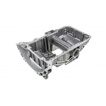 Carter D'huile Pour Mercedes Classe C Glk Cdi A6510102615