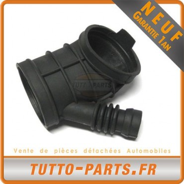 TP600064-13541435627-Durite-Turbo-BMW-Séries-3-5-7-Z3