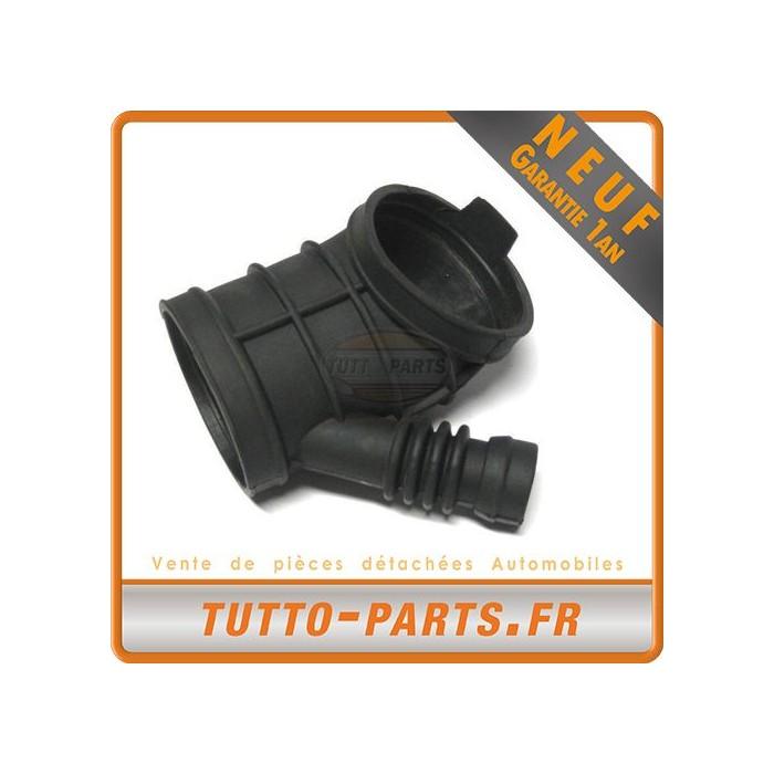 TP600064-13541435627-Durite-Turbo-BMW-Séries-3-5-7-Z3