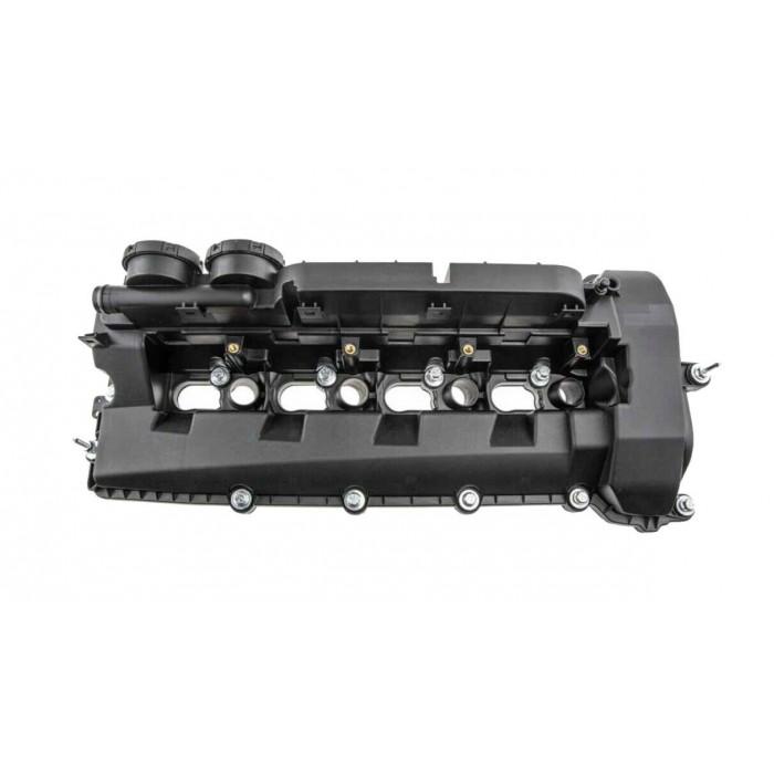 Couvercle De Culasse Droit Pour Land Rover Range Rover Sport 5.0 LR032082