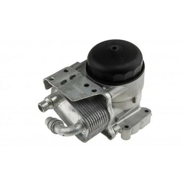 Refroidisseur Radiateur D'huile Moteur Pour Bmw Série 1 3 5 X1 X3 Z4 11427508966